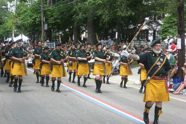st-patricks-day-newport-ri