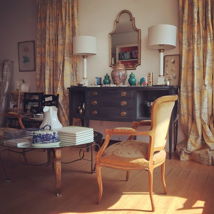 Secondhand rules 6 places to find the best pre loved home for Find home furnishings