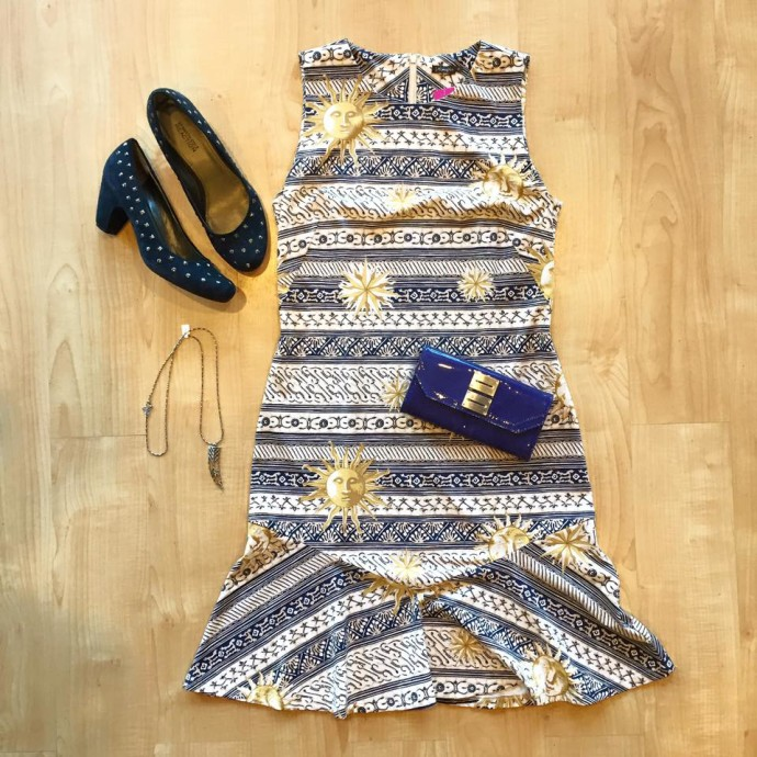dress_wish_newport_rhodeisland