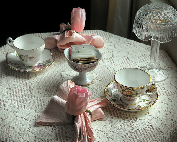 high_tea_springseasons_tearoom_newport_rhodeisland