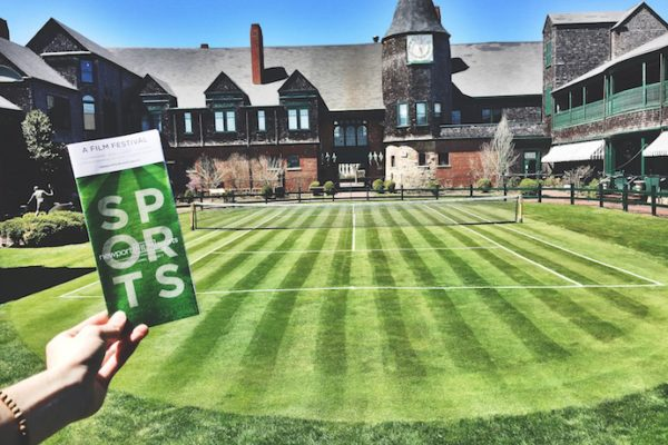 newport-ri-tennis-hall-of-fame-grass-court