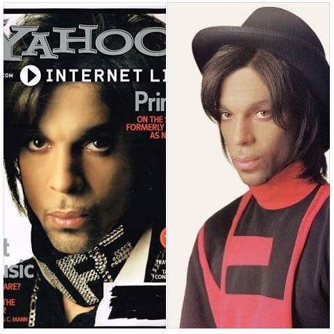 prince-yahoo-internet-life-cover