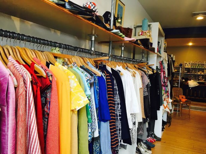 thrift_clothing_chateauandbungalow_newport_rhodeisland
