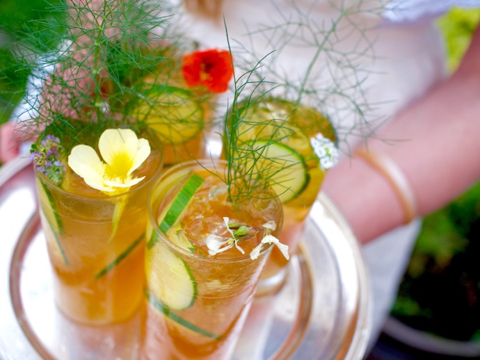 7. pimms-tray-2-sized
