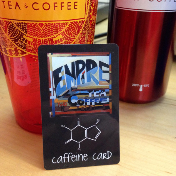 empiretea_coffee_newport_rhodeisland