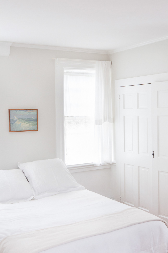 Minimal Colonial Home Newport RI_26