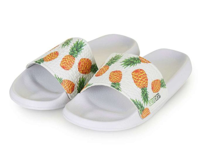 pineapple_flipflops_topshop