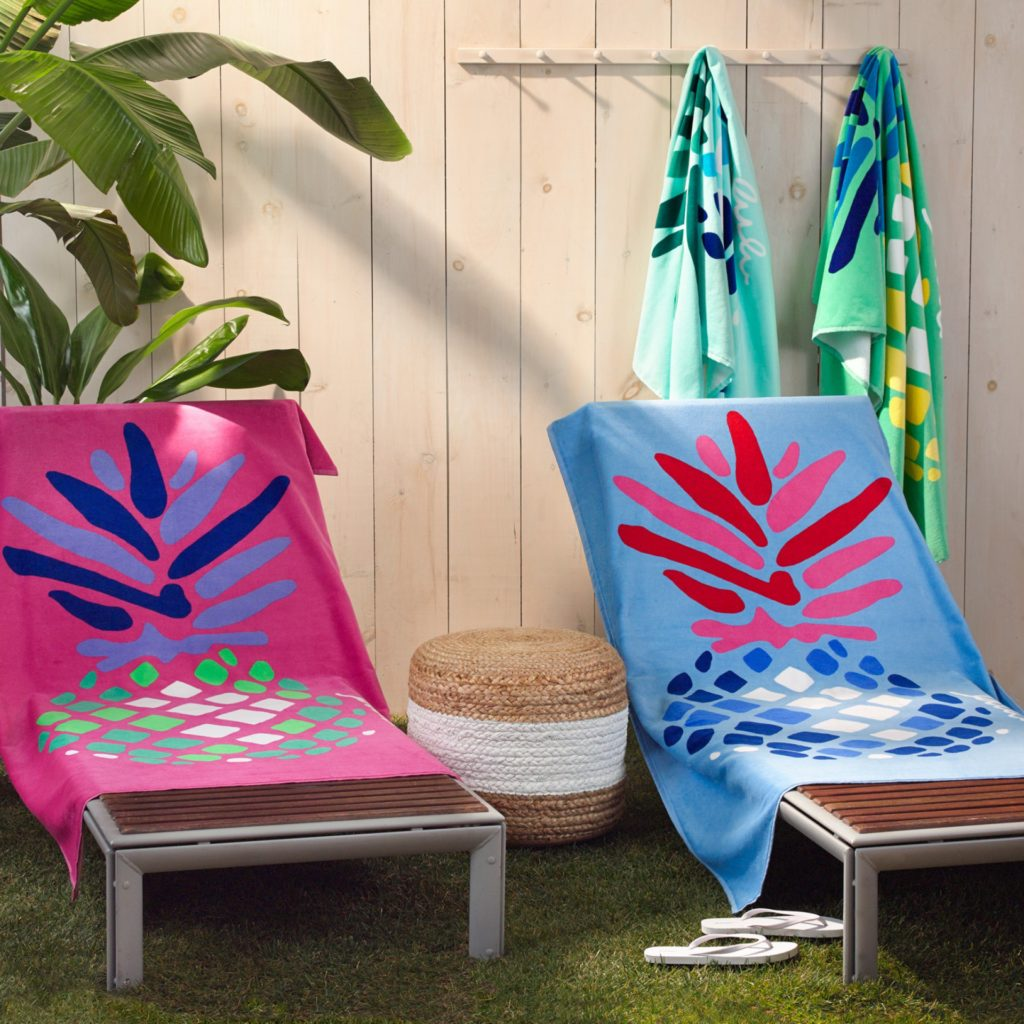 pineapple_bath_beachtowel_matouk