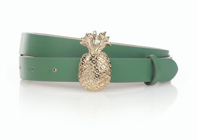 pineapple_belt_talbots