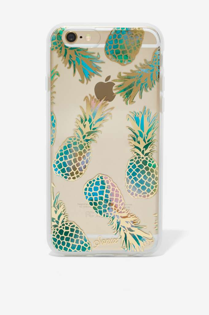 Pineapple Accessories every pineapple accessory you need this summer | puddingstone post