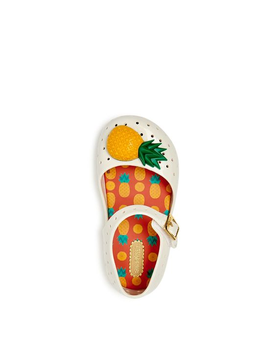 pineapple_shoe_kids_bloomingdales