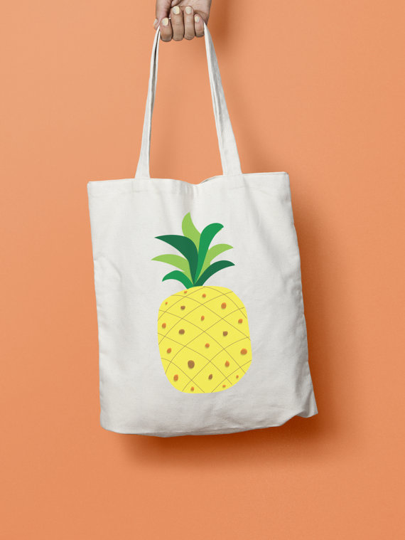 pineapple_tote_etsy