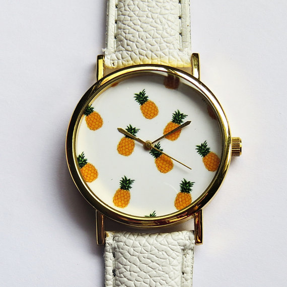 pineapple_watch