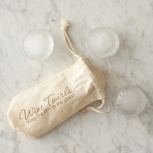 wine_cooling_beads_anthropologie
