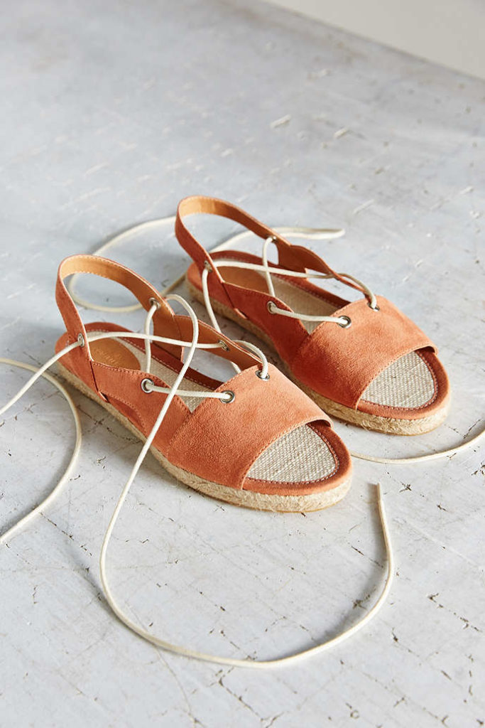 espadrille_laceup_urbanoutfitters