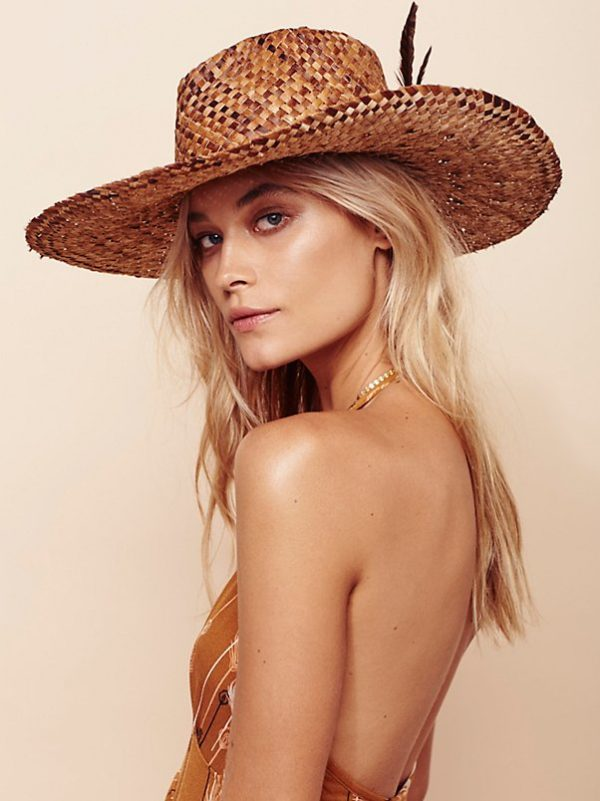 free_people_straw_hat