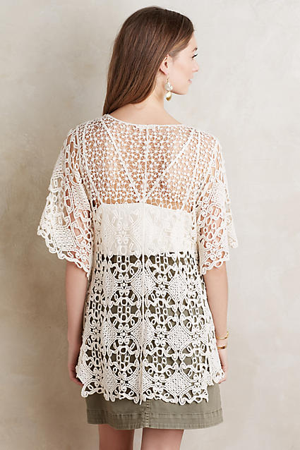 lace_top_anthropologie