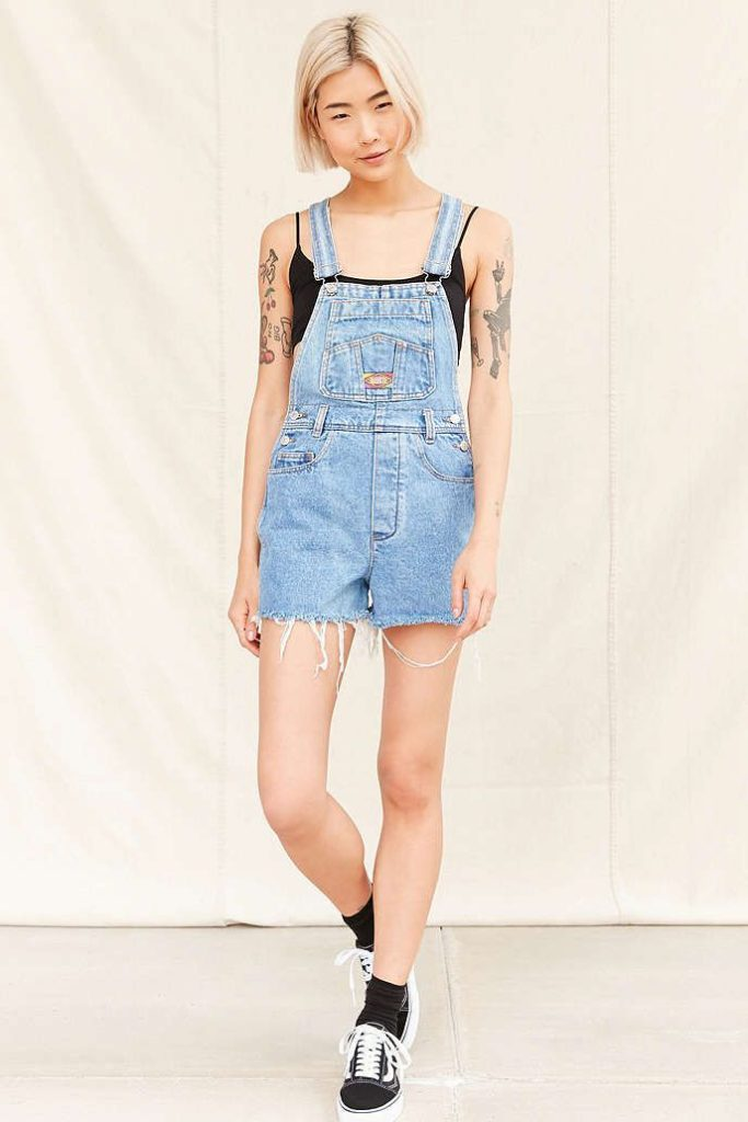 overalls_urbanoutfitters