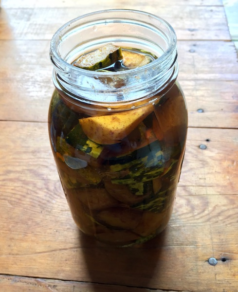 7-spiced-squash-rye-infusion-puddingstone