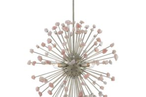 Weekly Obsessions: Rose Quartz Lighting, McMansion Hell, and More