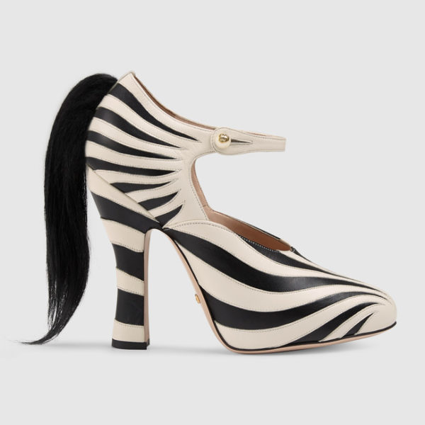 gucci-zebra-pump