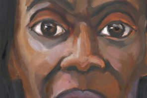 5 Local Portrait Artists You Should Know About