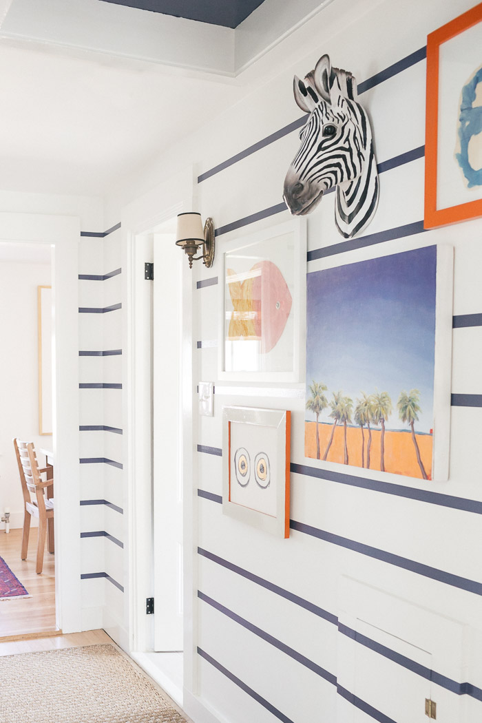small space living big family fun in newport s fifth ward
