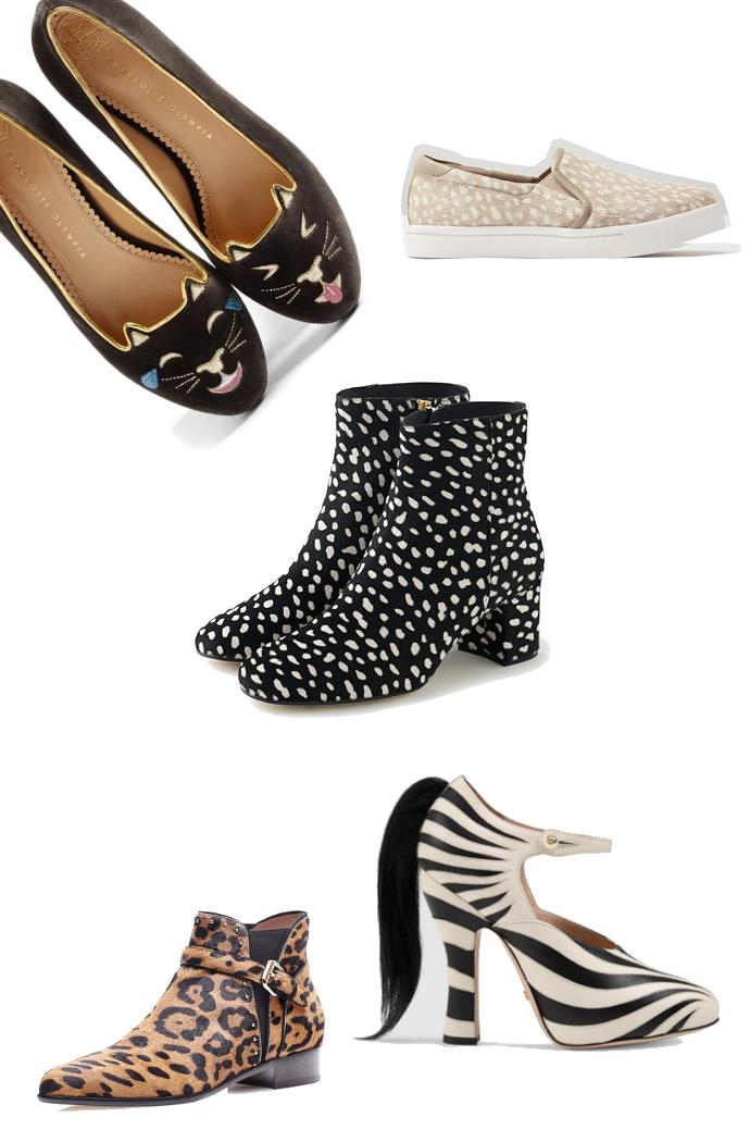 animal-print-shoes-for-fall