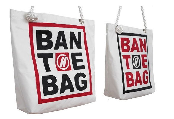 hooley-ban-the-bag-tote