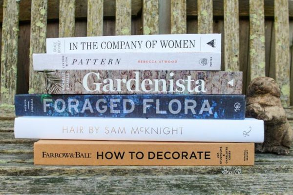 design-books-for-inspiration stacked