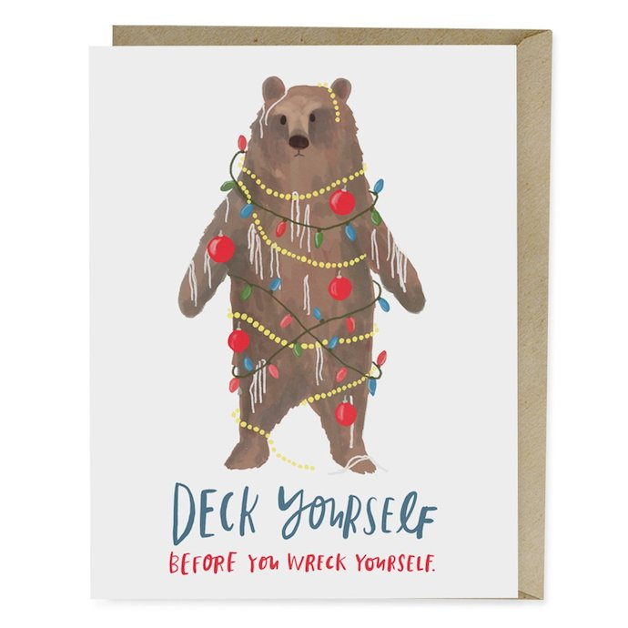 emily-mcdowell-holiday-card bear