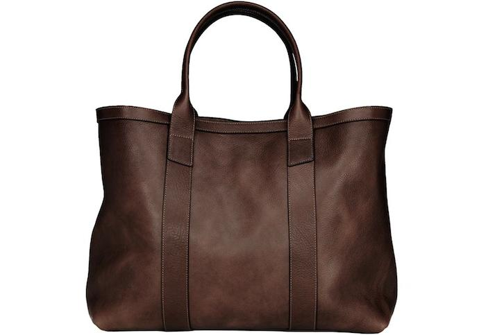 lotuff-leather_working_tote_chocolate
