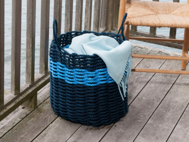 the-rope-co-navy-basket