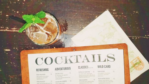 portland-maine-hunt-and-alpine-club-coktails