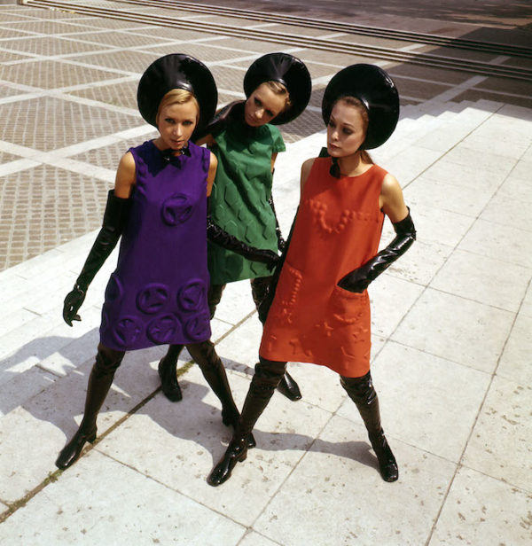 pierre-cardin-cardine-collection1968-I